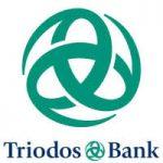 Banque Triodos