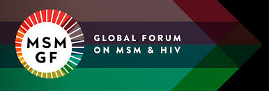 Global Forum on MSM and HIV