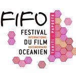 LOGO-AFIFO-2015-BLANC