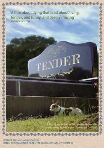 tender dvd.indd