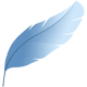 subtitle ink logo